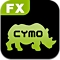 Cymo for iPhone