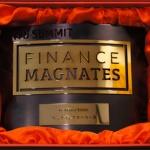 今注目のFX業者は  トレイダーズ証券、SBI FXトレード、DMM.com証券!