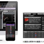 「トライオートETF」&「トレンドポートフォリオ」、インヴァスト証券が2016年の新サービスを発表!