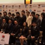 日本ブロックチェーン協会の設立にFX関連業者が参画