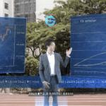 外為どっとコムが「Market MR」MR技術を駆使したFX投資情報ツールを発表