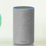 Amazon Echo/Alexa(アレクサ)対応のFXサービスが登場!マネーパートナーズ「マネパレート」の為替レート配信サービス