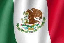 メキシコペソ円の取扱いをスタート