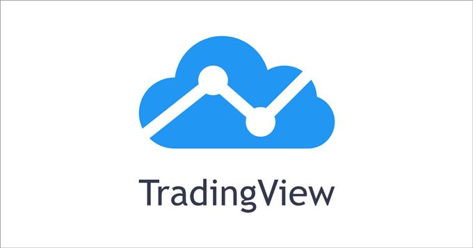 TradingView特集!料金、機能、対応ブローカーまで徹底解説!