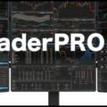 SaxoTraderPRO(サクソバンク証券)徹底特集!ダウンロード方法から画面の見方・使い方まで解説